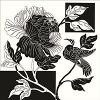 Alhambra I Fine Art Print