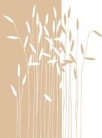 Reeds I Fine Art Print
