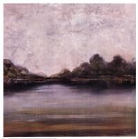 Santee River I Fine Art Print