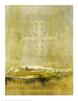Meticulous II Fine Art Print