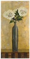 Structured Elegance I Fine Art Print