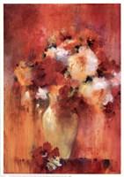 Love in Sight II Fine Art Print