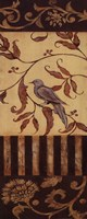 Songbird II Fine Art Print