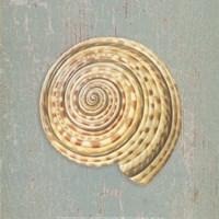 Sundial Fine Art Print