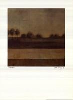 Silent Journey II - special Fine Art Print