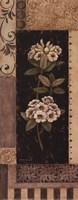 Victorian Summer - petite Fine Art Print