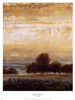 Restoration II Fine Art Print
