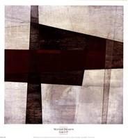 Longcut IV Fine Art Print