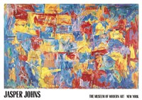 Map Fine Art Print