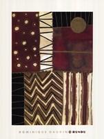 Rundu Fine Art Print