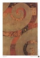 Spiral I Fine Art Print