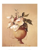 Stately Grandeur II Fine Art Print