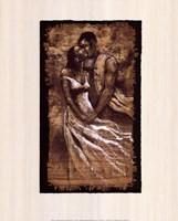 Whisper (16 x 20) Fine Art Print