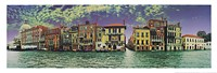 Venice Essential Fine Art Print