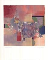 Window Box 1 Fine Art Print