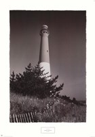 Barnegat Lighthouse Fine Art Print
