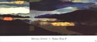 Pacheco Series II Fine Art Print