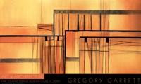 Art and Architecture Fine Art Print