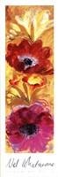Stand By Me II Fine Art Print