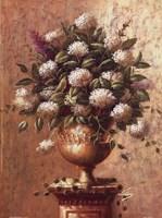 Floral Expressions l Fine Art Print