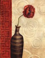 Rouge I Fine Art Print