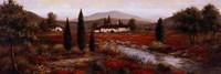 Mantella Fine Art Print