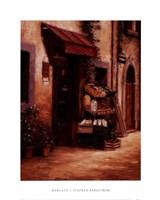 Maracato Fine Art Print