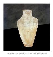 Vase 1 Fine Art Print