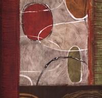 Abracadabra II Fine Art Print