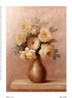 Lauren Fine Art Print