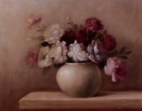 Anna Fine Art Print