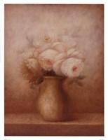 Sinclair Fine Art Print
