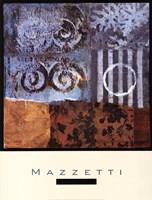 Passagio III Fine Art Print