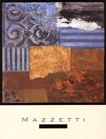 Passagio I Fine Art Print