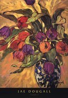 Tulips II Fine Art Print