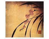 Elegance II Fine Art Print