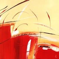 Evanescence III Fine Art Print