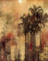 Tuscadero II Fine Art Print