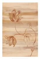 Rousing Botanicals II Fine Art Print