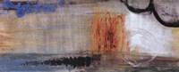 Enigmatic II Fine Art Print