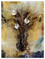 Evening Sparkle Fine Art Print