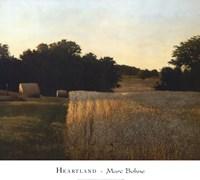 Heartland Fine Art Print