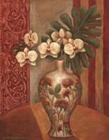 Classic Exotic II Fine Art Print