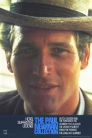 Paul Newman Fine Art Print