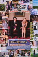 Elizabethtown - Orlando Bloom Framed Print