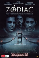 Zodiac - faces Fine Art Print