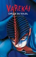 Cirque du Soleil - Varekai, c.2002 Wall Poster
