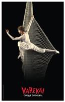 Cirque du Soleil - Varekai, c.2002 (Icarus) Wall Poster
