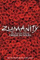 Cirque du Soleil - Zumanity, c.2003 Fine Art Print