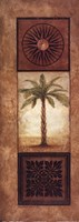 Sago Palm Fine Art Print